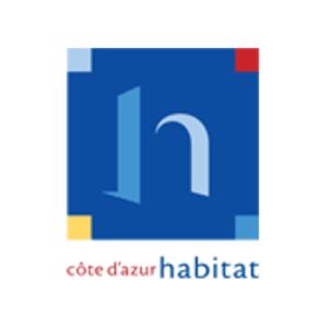 Cote d'Azur Habitat