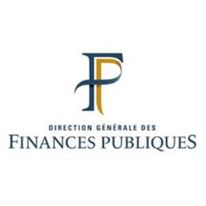 Direction Générale des Finance Publique