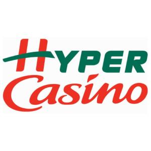 RAAT HyperCasino